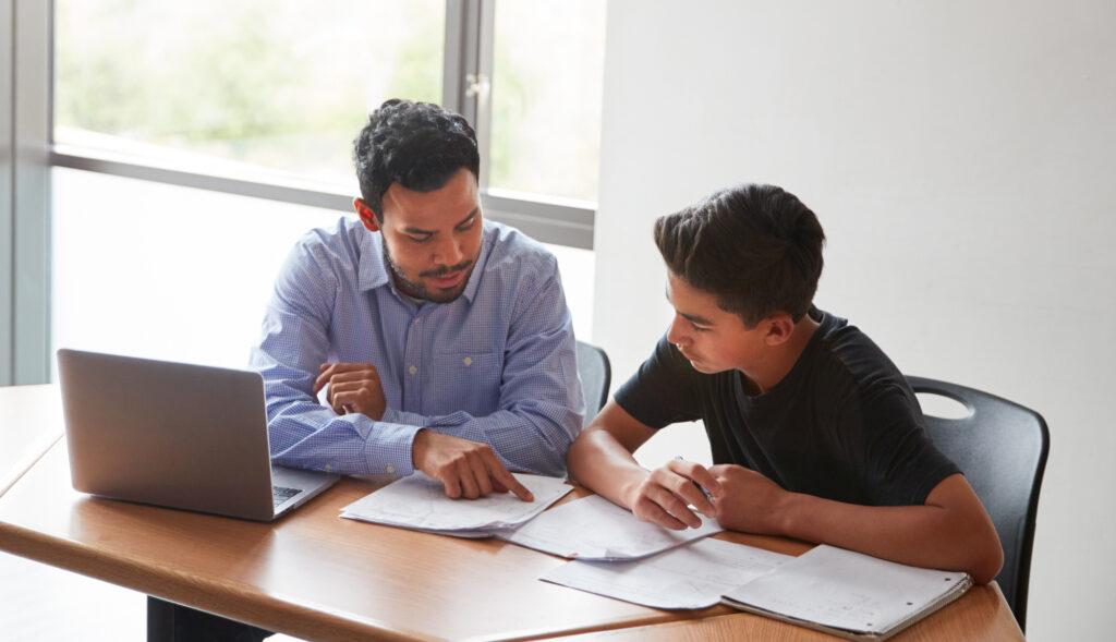 educational management postgraduate diploma