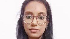 Akshada Bholah MANCOSA MBA Alumna