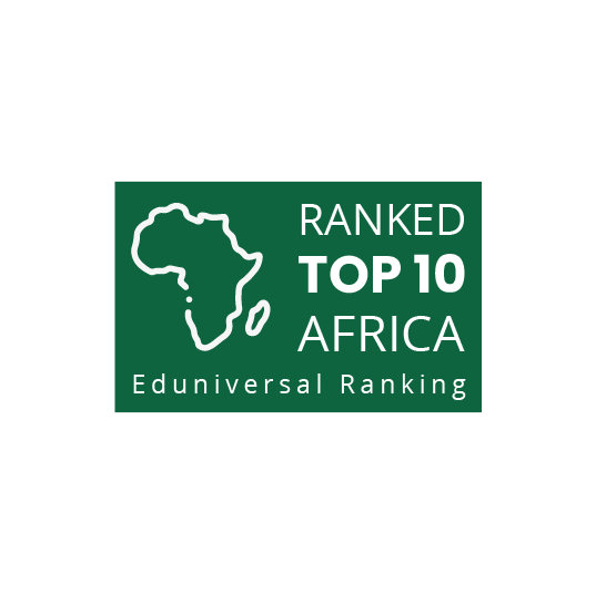 TOP10Africa_Solid Mancosa Greeen